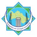 Компания CSoft приняла участие в ежегодной международной выставке «Нефть и газ Туркменистана-2012»